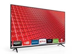 Best 70 Inch TV