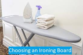 ironing board furniture. Choosing Ironing Board Furniture