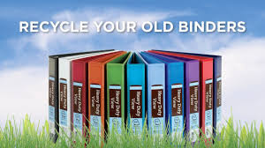 Office Max Filing Cabinet Binder Recycling