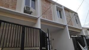 Selain itu, kami memiliki data properti yang sangat banyak dan lengkap, mulai dari daftar perumahan baru maupun disewakan. Rumah Dijual Di Duren Sawit Jakarta Timur 2 Kamar Tidur Terlengkap Rumah Com