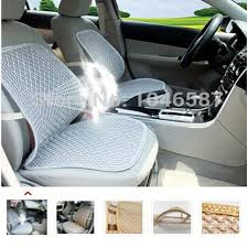 cooling office chair. Cool Car Seat Cushion Home Office Chair Waist Cushion, Auto Cooling Mat Single Belt