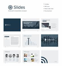 Free Powerpoint Theme The Best 8 Free Powerpoint Templates Hipsthetic