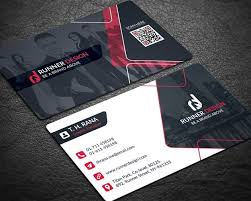 business card psd template 50 free psd business card template designs creative nerds