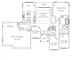 ups inverter wiring diagram for one room office electrical image from appletreeresort com images listings