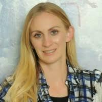 "100+ ""Heather Rhodes"" profiles | LinkedIn"