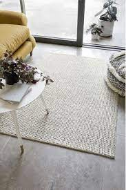 dashed stripe rug large wool rugs