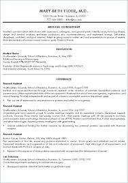 Simple Job Resume Template Magnificent Simple Job Resume Format Resume Example Simple Job Resume Template