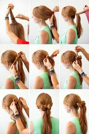 How To Make Cool Hairstyle 20 Best Capelli Images Hair Hairstyles And Baby Style 5263 by stevesalt.us