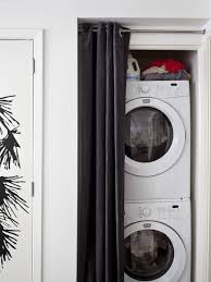 Beautiful Apartment Size Washer Ideas Room Design Ideas