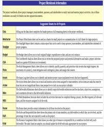 Excel Project Timeline Templates | Free & Premium Templates
