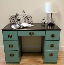 diy furniture makeovers. Furniture Diy Makeovers Inspiring Whisperwood Cottage St Pict For Ideas And Trend