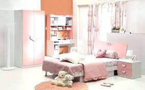 cute bed ideas cute bedrooms for girls cute little girl room ideas bedrooms girl bedroom decorating