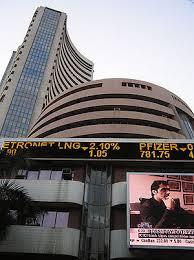 Фондовая биржа Википедия