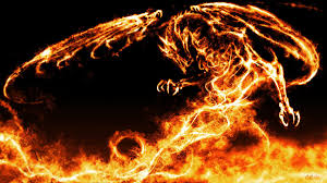 fire-and-ice-wallpaper9.jpg