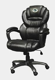 office chairs staples. Office Chair Staples Beautiful Leather Puter Chairs Online Selection Of