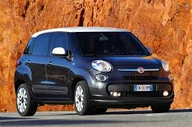 new car releases south africa 2013Fiat 500L Launches In South Africa  Specs and Prices  Carscoza