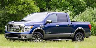 Reviews of the Best Pickup Trucks and SUVs: Reviews by Wirecutter ...