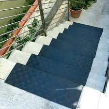 outdoor rubber stair treads stair treads outdoors outdoor stair treads rubber mat outdoor rubber stair treads