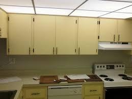 kitchen kitchen cabinet refinishing and 20 kitchen cabinet