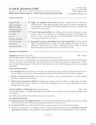 Devops Engineer Resume Sample Unique Mortgage Business Analyst ...