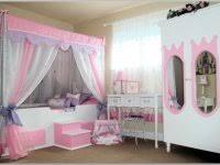 designing girls bedroom furniture fractal. Teenage Bedroom Ideas Ikea Toddler Furniture Sets Interior Girl For Girls  About Pink Twin Little Tee Designing Fractal T