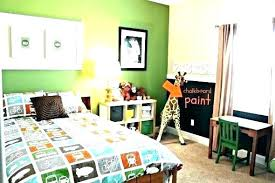 Baby boy room furniture Natural Nursery Toddler Zyleczkicom Toddler Boy Room Ideas Kids Room Furniture Toddler Boy Room Kids