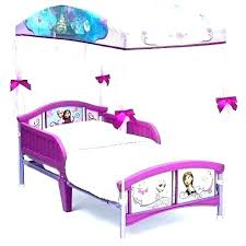 Cool Beds For Girls Canopy Toddler Bed Girl A Fit Bedrooms Sets Home ...
