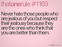 Quotes About Jealousy Of Friends 40 Quotes Impressive Best Quotes Jealousy Friendship