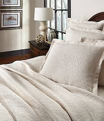 Quilts & Coverlets | Dillards & Villa by Noble Excellence San Marino Scrollwork Coverlet Adamdwight.com