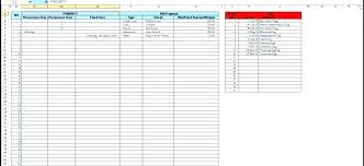 Amortization Schedule Excel With Extra Payments Student Loan