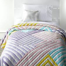 crate and barrel comforters bedding graceful colorful comfortable bed with flower motives crate barrel comforters