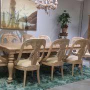 Blum s Furniture 38 s Furniture Stores 5927 Westheimer