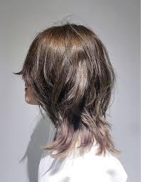 モテる髪型といえばミディアムヘア男ウケ抜群のスタイルをご紹介