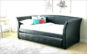 trundle sofa bed trundle sofa bed trundle bed sofa trundle bed couch with trundle bed full