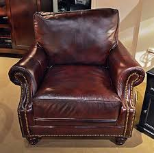 Bradington Young West Haven Collection Harris Family Furniture