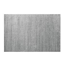 LPD Carpet Rug <b>Modern Mediterranean</b> Style Area Rugs <b>High</b> ...