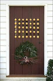 doors decorations ideas