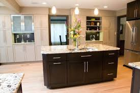 knobs and pulls on cabinets. kitchen cabinets hardware pulls knobs and on n