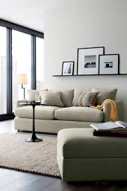 Low Seating Furniture Living Room 17 Best Images About Living Room On Pinterest Chairs Ankara And