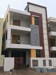 My Building Designs Pin By Liderahsap On Dış Dekarasyon Ve Bahçe Düzenlemesi
