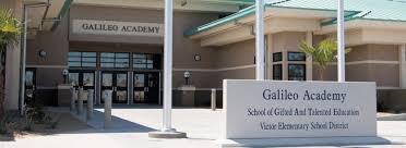 enrollment info pa survey galileo enrollment info