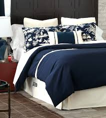 full size of navy blue duvet cover canada navy blue duvet cover twin xl navy blue