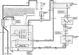 car alternator wiring diagram pdf car image wiring alternator circuit diagram the wiring diagram on car alternator wiring diagram pdf