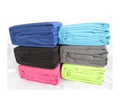jersey cotton sheets. Interesting Sheets Product Reviews And Jersey Cotton Sheets H