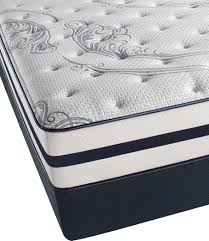 beautyrest recharge box spring. BR15_RE_Audrina_LuxFm_Corner.jpg Beautyrest Recharge Box Spring