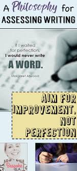 best persuasion advertising images persuasive a philosophy for assessing writing aim for improvement not perfection