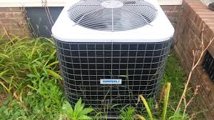 tempstar heat pump.  Heat The 2010 4 Ton Tempstar Heat Pump Running In COOL Mode 8114 To Heat Pump S