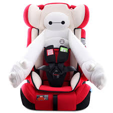 cool car seats for babies