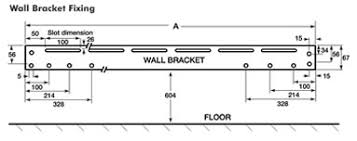 wiring diagram for storage heaters wiring image installed heating storage heaters on wiring diagram for storage heaters