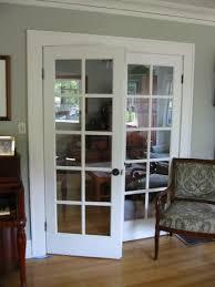 Need to install doors on living room entryway using pivot hinges instead of  regular door hinges